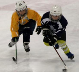 Skills, Techniques & Drills for All Ages & Levels... Boys & Girls!!