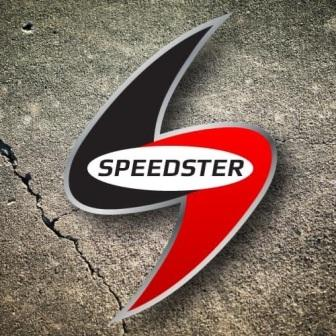 SPEEDSTER.COM:  American Made Speed, Agility and Strength Training Equipment Specialists!